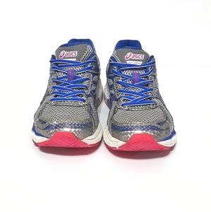 Asics GT-1000 2 Running Sneakers Womens Size 9